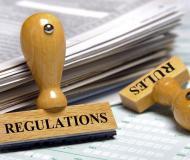 Регулирование ICO в Новой Зеландии