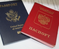 Obtaining the second passport or citizenship
