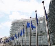 Минус три: ЕС исключит Арубу, Барбадос и Бермуды из «черного списка» оффшоров