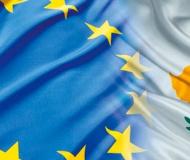 В 2020 году создан реестр бенефициаров компаний на Кипре