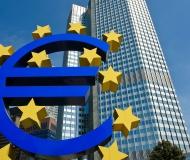 Компании с бизнесом в ЕС будут отчитываться в своей деятельности с конца 2020 года