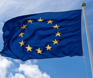 EU plans to expand the black list of offshore jurisdictions