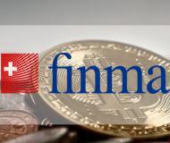FINMA Guidance