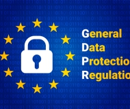 We invite you to the upcoming webinar on current issues on GDPR!