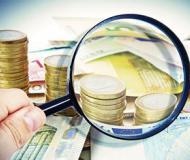 Граждане РФ, проживающие более полугода за рубежом, будут избавлены от валютного контроля