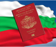 Bulgaria Intends to Keep Citizenship-By-Investment Program