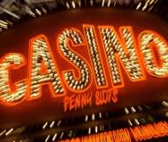 Онлайн-казино и азартные игры в интернете - почему Коста-Рика