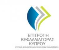 получение форекс лицензии на кипре