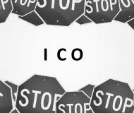 The State Duma of the Russian Federation will set a limit on investment in ICO