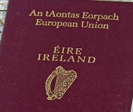 Irish Citizenship Is in High Demand Due to Brexit