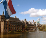 Netherlands Keeps Corporate Tax Rate at the Same Level