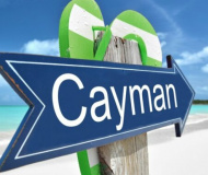 The Cayman Islands Changed Beneficial Ownership Reporting Rules