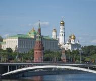 В РФ начнут признавать решение иностранных судов по делам российских бизнесменов