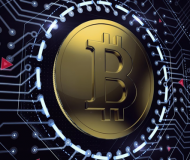 Report of the New York prosecutor's office: cryptocurrency exchanges are vulnerable
