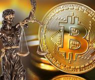 Правовое регулирование оборота криптовалют