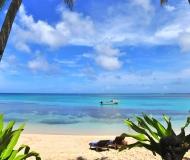 Изменения в регистрации компаний на Сейшелах и Сент-Винсент и Гренадины