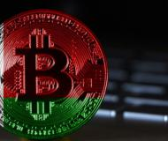 kriptovalyuta v belarusi