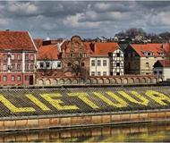 Литва берет курс на правовую регуляцию криптовалютного рынка