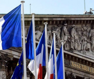 Люксембург переносит сроки уплаты НДС