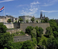 Luxembourg Trusts Required to Disclose Beneficiaries