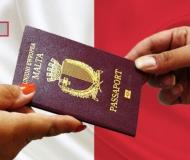 Как получить гражданство Мальты через инвестиции