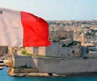 Malta's Tax Agency Improves Fiscal Unity Principles