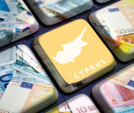 Cyprus Will Impose Tax on Companies from EU Blacklist