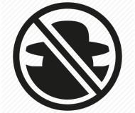 как наказать ico мошенников