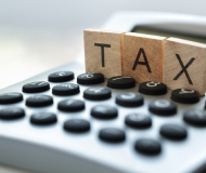 Peculiarities of taxation in Cyprus