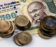 налоговая реформа в индии