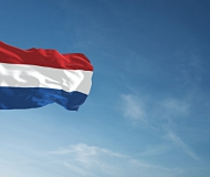 The Netherlands to launch a beneficiaries' registry for companies in next year