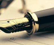 Почему номинальный сервис усложняет бизнес-процессы?