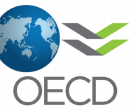OECD Announces CRS Report about the Information Exchange