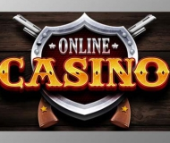 License for internet casino in Curacao: alternatives, pecualiritives, advantages