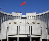 China Updated the Database of Loans to Individuals and Corporate Clients