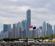 A Register of Beneficiaries Will Be Created in Panama