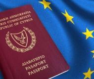 Кипр продолжит предоставлять гражданство иностранным инвесторам