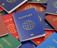 Топ-10 предоставляющих гражданство стран через инвестиции: рейтинг 2019 года
