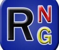 rng random