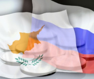 Russia and Cyprus Have Not Agreed on Double Taxation