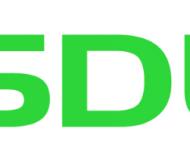 SDL-лицензия в Вануату