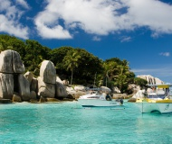 Seychelles Tax Reform: What Will Change for Companies?