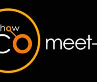 show ico meetup