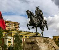 Албания продлевает сроки подачи отчетности