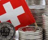Switzerland Changes Tax Law