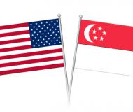 Singapore and the USA state they may regulate certain ICOs