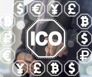 Information on the regulation of ICO in Singapore