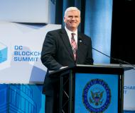 США готовит правовую базу для регулирования BLOCKCHAIN