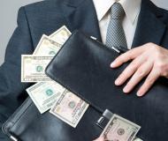 статус налогового резидента в оаэ
