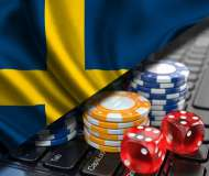 Gambling in Sweden